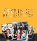 FEELINGS Retail.Service