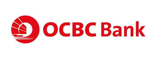 ocbcbank